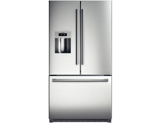 Bosch Kühlschrank Iwd Off : Bosch refrigerator bosch refrigerator b cs sns manual