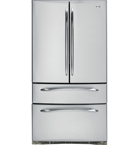 general electric refrigerators customer service Ge refrigerator phone number ge refrigerator contact number official address email address and helpdesk helpline number of ge refrigerator contact number, email address | ge refrigerator customer service phone number.