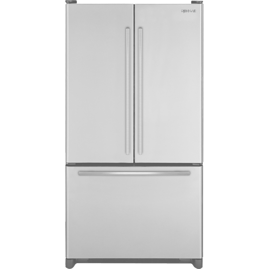 refrigerator parts  refrigerator parts jenn air