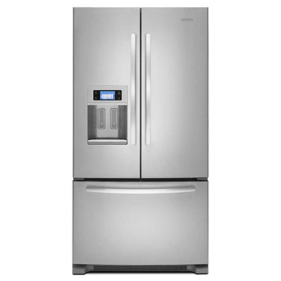 14 Best Refrigerator Brands And Logos in addition Kitchenaid refrigerator repair besides Refrigerator Repair 6 in addition Amana Speed Queen Electric Dryer Diagnostic Chart together with Product details. on maytag refrigerator problems