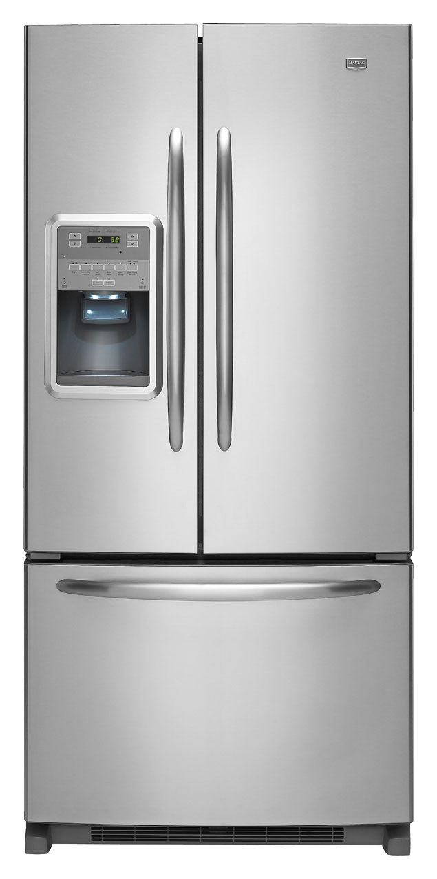 Sears Refrigerators Kenmore Elite Maytag Refrigerators